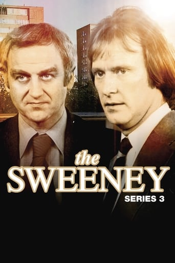 Watch The Sweeney (2012) Free Online | Putlocker - Watch ...