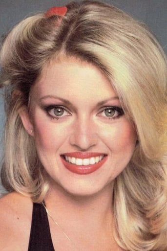 Image of Lorna Patterson