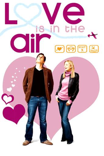 Filmplakat von Love is in the Air
