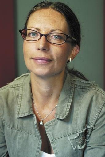 Image of Martina Menšíková