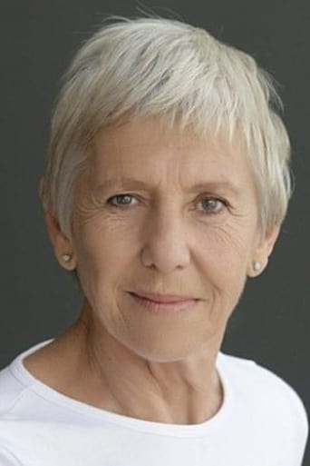 Image of Carol Burns