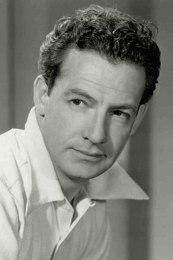Image of George Dolenz