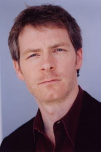 Image of Terry McGurrin