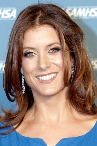 Image of Kate Walsh