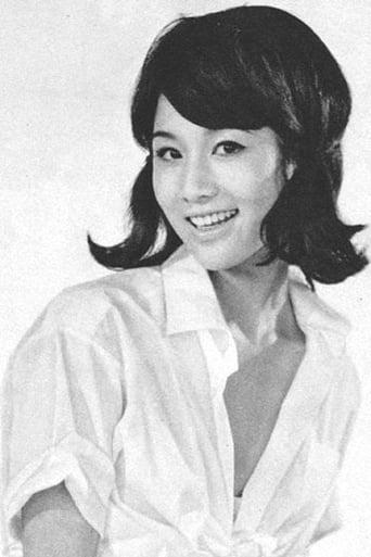Image of Yuki Jono