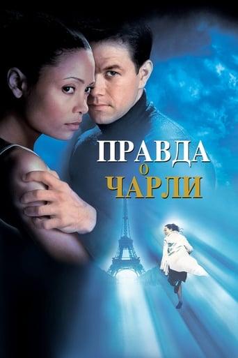 Poster of Правда о Чарли