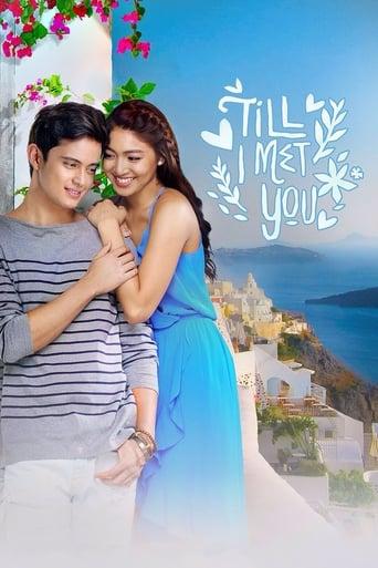 Poster of Till I Met You