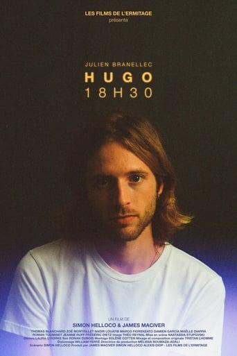 Poster of Hugo: 6:30