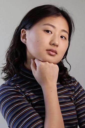 Image of Leesa Kim