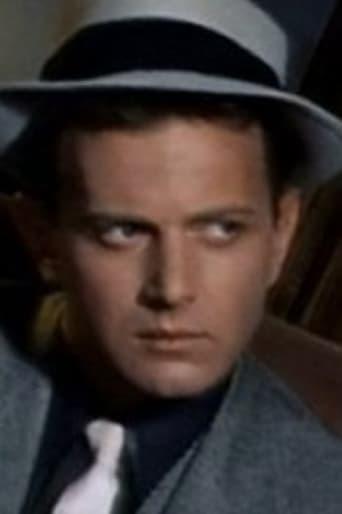 Image of Carl Thayler