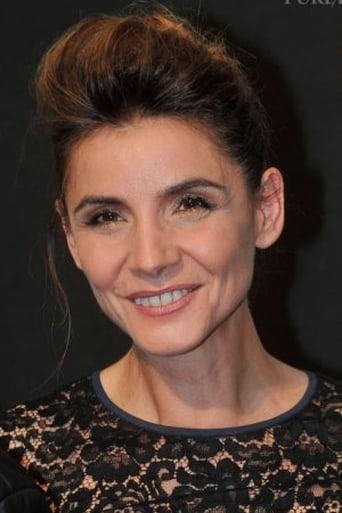 Image of Clotilde Courau
