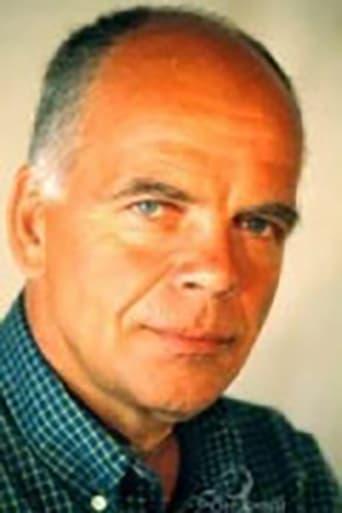 Image of Arnis Līcītis