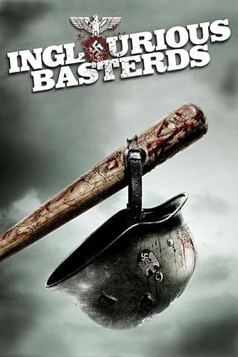 Bastardi senza gloria