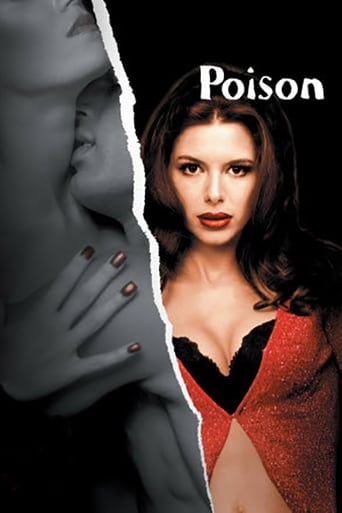 Poster of Poison