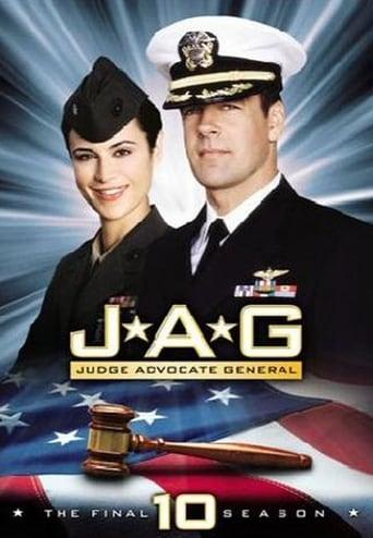Temporada 10 (2004)