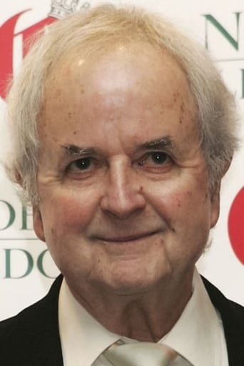 Image of Rodney Bewes