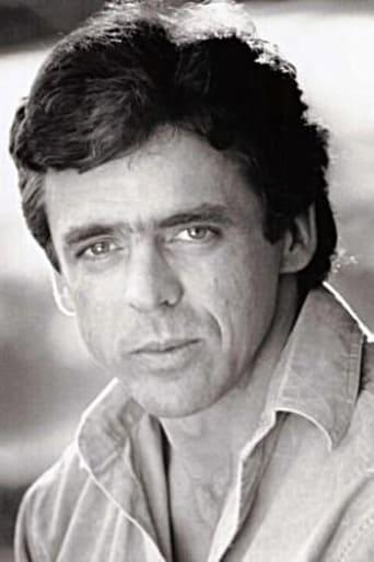 Jeff Schwan