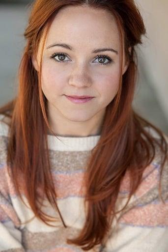 Image of Chelsea Alden