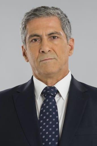 Image of Nuno Homem de Sá