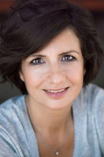 Katharina Palm