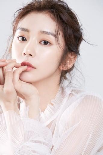 Image of Lee Joo-bin