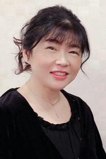 Image of Atori Shigematsu