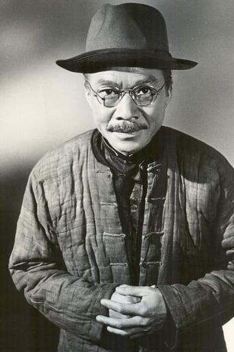 Image of Kam Tong