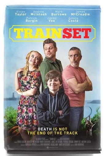 Train Set poster