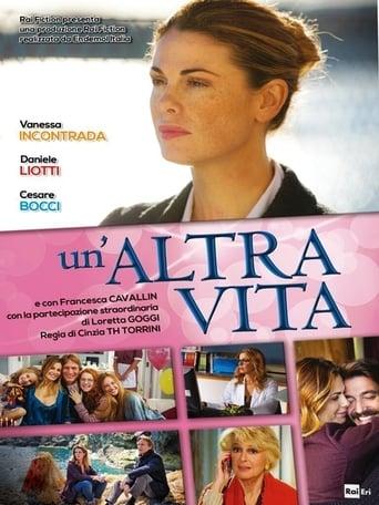 Poster of Un'altra vita