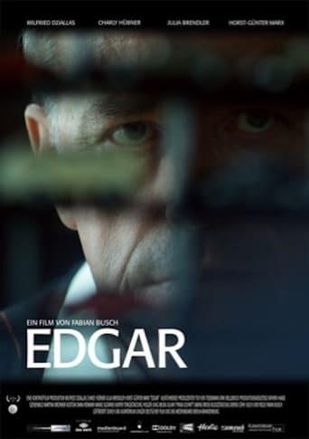 Poster of Edgar