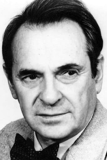 Image of Lev Lemke