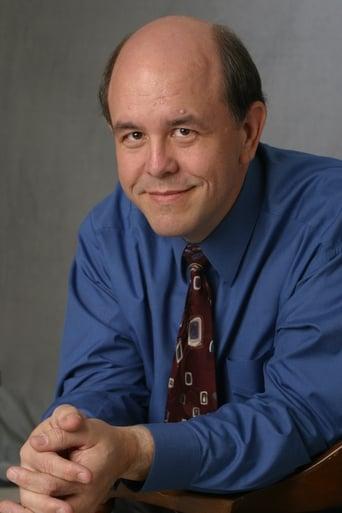 Image of Bob Joles