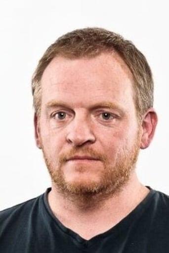 Laurence Doherty