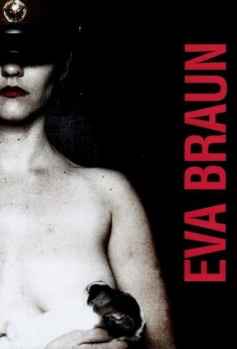 Poster of Eva Braun