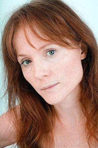 Image of Polina Kutepova