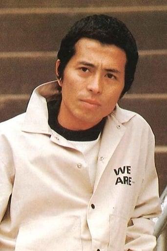 Hirotaro Honda