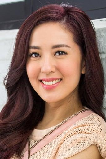 Image of Natalie Tong