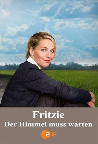 Poster of Fritzie - Der Himmel muss warten