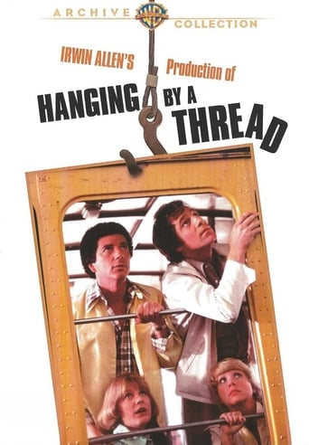 Poster of Hanging by a Thread