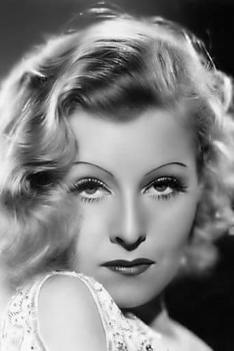 Image of Lilian Harvey