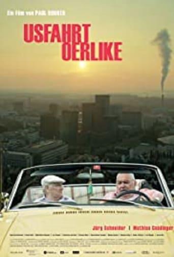 Exit Oerlikon