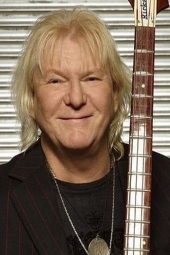 Image of Chris Squire