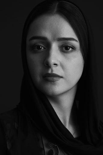 Image of Taraneh Alidoosti