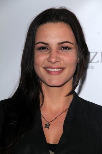 Image of Eve Mauro