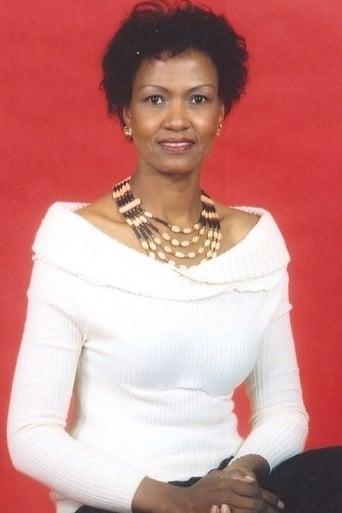 Image of Seipati Motshwane