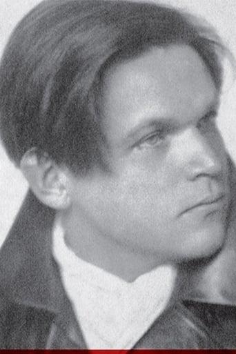 Image of Veit Harlan