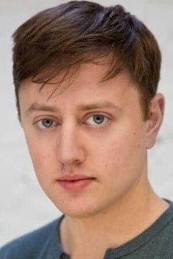 David Fennelly