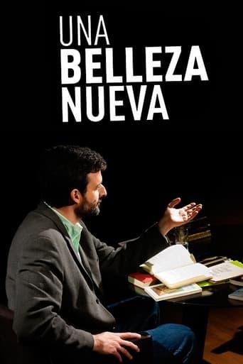Poster of Una belleza nueva