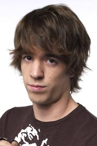 Image of Connor Del Rio