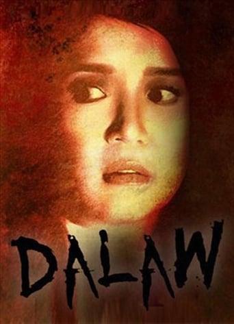Poster of Dalaw